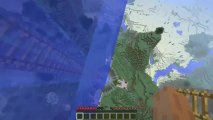 Mindcrack S01 E118 Ladders And Water
