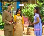 Kashmakash Zindagi Ki 9th July 2013 Video Watch Online pt2