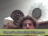 Ultimate Superfoods, Top Superfoods David Wolfe