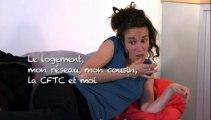 Le Petit monde de Sophie - Le logement, mon réseau, mon cousin, la CFTC et moi (Saison 2 - Episode 4)