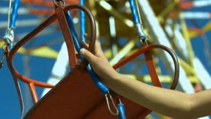 Mahmut Ferati 2013 - Si Je (Official Video)