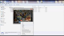 Mediafire 100% Working LoL Gift Card Generator League of Legends Riot Points Generator 1 3 Free -
