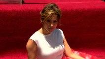 Jennifer Lopez Reveals She Was Homeless
