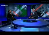 BBC 2 Documentary on Altaf Hussain and MQM (10 July 2013)