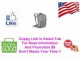 [CHEAP PRICE] Osprey Packs FlapJill Pack-L [USA SALE]
