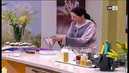 Recette Ramadan : Gateau Pas Cher, Bio Flan