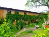 CAN2805 Immobilier Haute Garonne. Ferme de 190m²de SH, 4 chambres, terrain de 1000 m², Proche Toulouse.