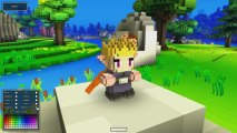 Cube World Crack | Crack Cube World | Cube World Crack Free