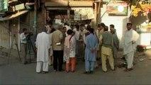Traque de Ben Laden: un rapport critique la négligence...