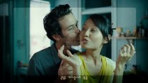 Casse-tête Chinois (2013) - Bande Annonce / Teaser [VF-HD]