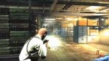 Max Payne 3 - Chapter 13 Part 3 - Juggernaut (Gameplay Walkthrough Let's Play)