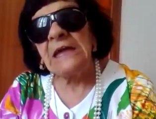 Rosaria Mannino offre la sua visione della dieta estiva