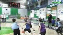 JSFN TV: Tournoi du Pere Noel 2011 (Secteur Amateur)