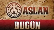 ASLAN Burcu 10 Temmuz 2013  - Astrolog Oğuzhan Ceyhan ve Astrolog Demet Baltacı - www.BilincOkulu.com  ( Astroloji, burç, astrolgy, horoscope )