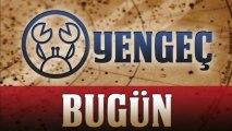 YENGEÇ Burcu 10 Temmuz 2013  - Astrolog Oğuzhan Ceyhan ve Astrolog Demet Baltacı - www.BilincOkulu.com  ( Astroloji, burç, astrolgy, horoscope )
