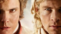 Rush - Bande annonce HD