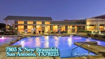 Landings at Brooks City-Base, The Apartments in San Antonio, TX - ForRent.com