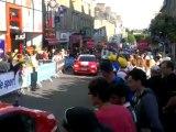 Tour de France : la caravane passe (photos)
