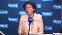 """Marisol Touraine : """"le plan d'économies est parfaitement tenu"""""""