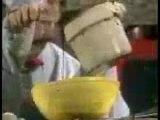 Muppets - Swedish Chef