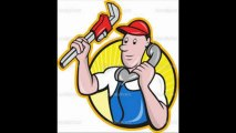 Plumbers in Nicholasville KY | Plumbers in Lexington KY | Best Lexington KY plumbers