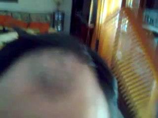 Come pettinare i capelli - Come si pettinano i capelli