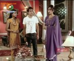 Kashmakash Zindagi Ki 10th July 2013 Video Watch Online pt2