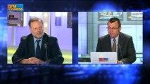 Philippe Béchade: Adieu la hausse linéaire, les marchés deviennent fous, Intégrale Placements 10/07