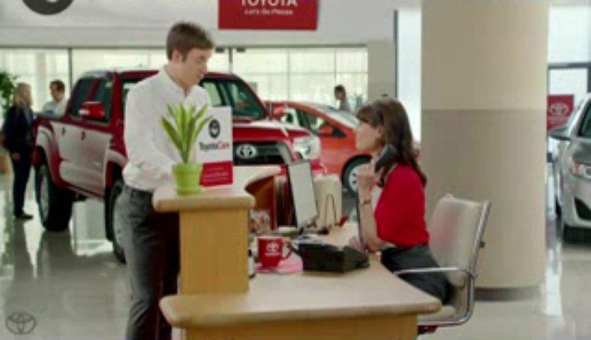 Toyota Service Ronkonkoma, NY   Toyota Services Ronkonkoma, NY   Toyota Care
