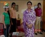 Stree Teri Kahaani 10th July 2013 Video Watch Online pt2