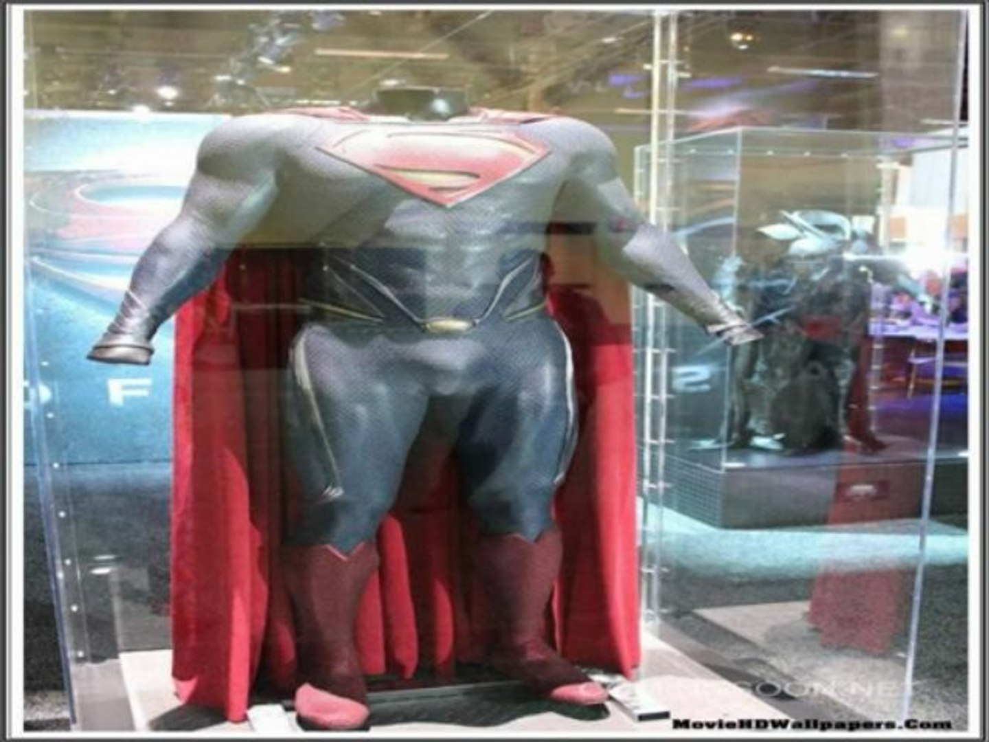 Complete Movie ONLINE Man Of Steel  ++ FREE Movie++ with High Definition 720p [streaming movie 3d]