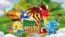 dragon city hack tool - video dailymotion