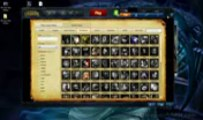 LoL - Riot Points Hack - Riot Points generator - Mediafire Download! 17.06.2013
