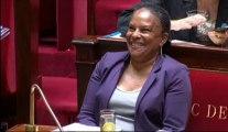 Relations chancellerie/parquet, interventions de Jean-Yves Le Bouillonnec #2