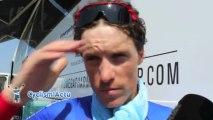 """Tour de France 2013 - Sylvain Chavanel : """"Je vais essayer de faire la course"""""""