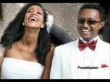 Yelben Adarsh - Teddy Afro New Song Ethiopian music 2013