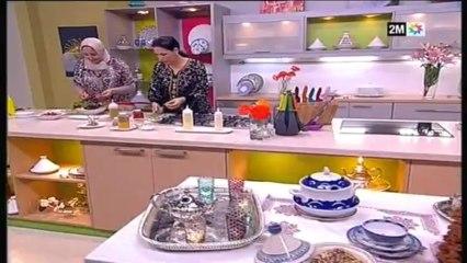 Recettes Cuisine Facile : Cuisse De Poulet, Recette Tapenade