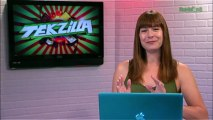 Encrypt your Chats with Cats - Tekzilla Daily Tip