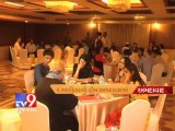Tv9 Gujarat - South Africa tourism arrived in Gujarat, to attract Gujarati tourists