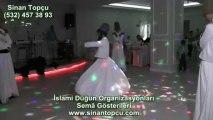 islami kına gecesi organizasyonu - islami kına organizasyonu - kına organizasyonları