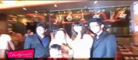 Pooja Batra inaugurates Yoko Sizzlers