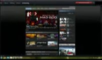 Steam Keygen - Get All Steam Games FREE With Best Steam Generator Update JULY 2013 -