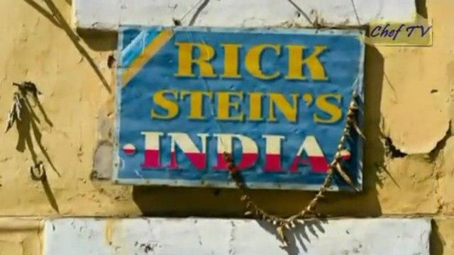 Rick Stein's - India - S01E02