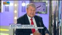 Exportations de l'UE, un avenir prometteur? Jean-Pierre Gaillard, Intégrale Placements - 11 juillet