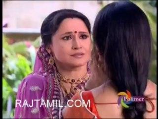 Moondru mudichu serial in hindi episodes list - Coffee prince