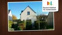 A vendre - Maison/villa - QUIMIAC (44420) - 3 pièces - 45m²