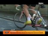 Tour de France à Lyon: découverte du parcours