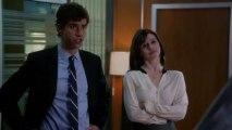 The Newsroom Season 2: Episode #1 Clip #1 (HBO)