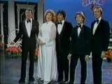 Andy Gibb, Dean Martin & others - Make the world go away