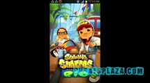 Subway Surfers Hack Android Cheats Unlimited Coins Any
